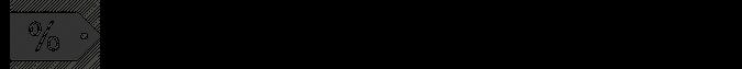Boni Actiefolder